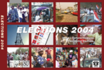 Elections 2004