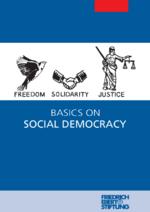 Basics on social democracy